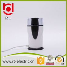 Factory price Latest Style professional OEM espresso coffee