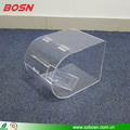 Acrylic Candy Bin/ Acrylic Candy Box/ Acrylic Candy Display Box