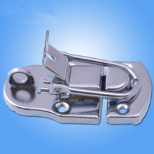 stainless steel draw latch small draw latch stainless steel hinges and latches