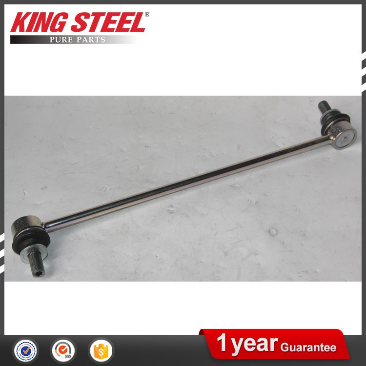 Kingsteel Auto Parts Stabilizer Linkage for Toyota Prius ZVW30 48820-42030