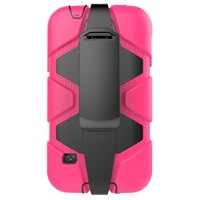 Factory Price Fancy Cell Phone Cover Case For Samsung Galaxy S5