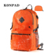 KY0103 Water Resistant Lightweight Packable Backpacks for Travel Hiking Basic Bag for Women Men