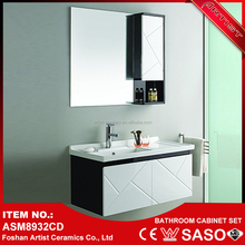 Most Selling Product In Alibaba Corner Wall Cabinet Bathroom