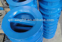 OEM linde hydraulic pump parts