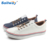 men white leather sneakers 2017