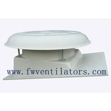 20 inch propeller axial flow used exhaust fans for sale