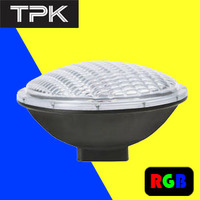 par56 led pool light