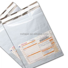 tamper evident security bag