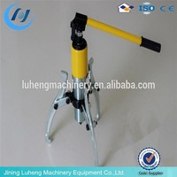 Manufacturer Product Small Bearing Injector Hydraulic puller