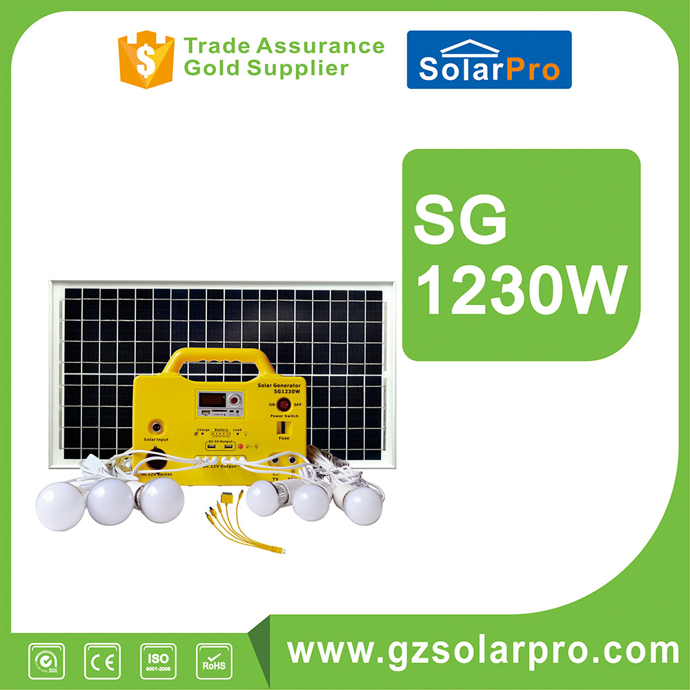 30w solar system lahore pakistan ,30w solar system light fixtures, 30w solar system manufacture from dongguan