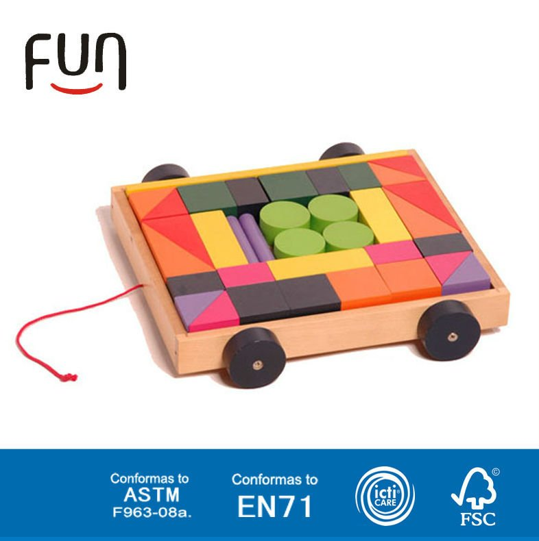 2014 wooden montessori toys child montessori material toys hot sales montessori educational toys AT10226