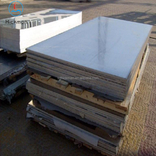 AISI 304 stainless steel sheets price per kg supplier in China