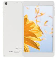 Cube U27GT Super 8.0 inch MT8163 A53 64-Bit Quad-core 1GB + 8GB Android 5.1 Tablet PC, GPS OTG Bluetooth Wifi