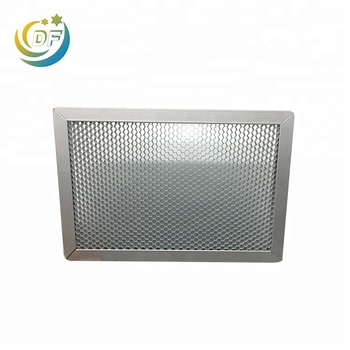 Portable air purifier hepa filter therapure cleaning cold catalyst