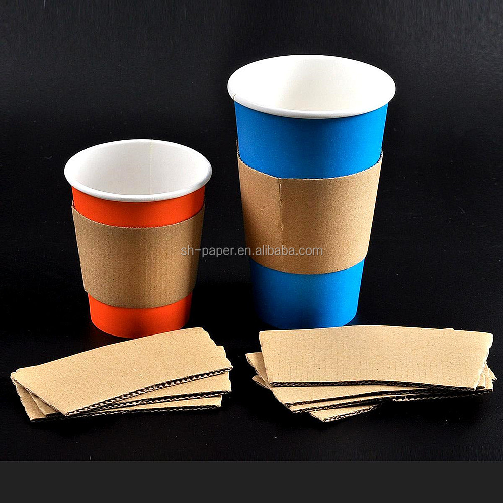paper cup prices Golden paper cups manufacturing co llc has earned the trust of the local and global market in an you will get the best product quality at competitive prices.