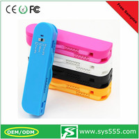 Swiss Army Knife style professional 3 in 1 usb cable