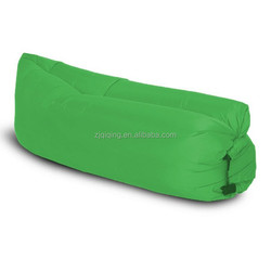 Home Furniture Lazy Bed.Inflatable Sofa, Sleeping Bag JF-03-15