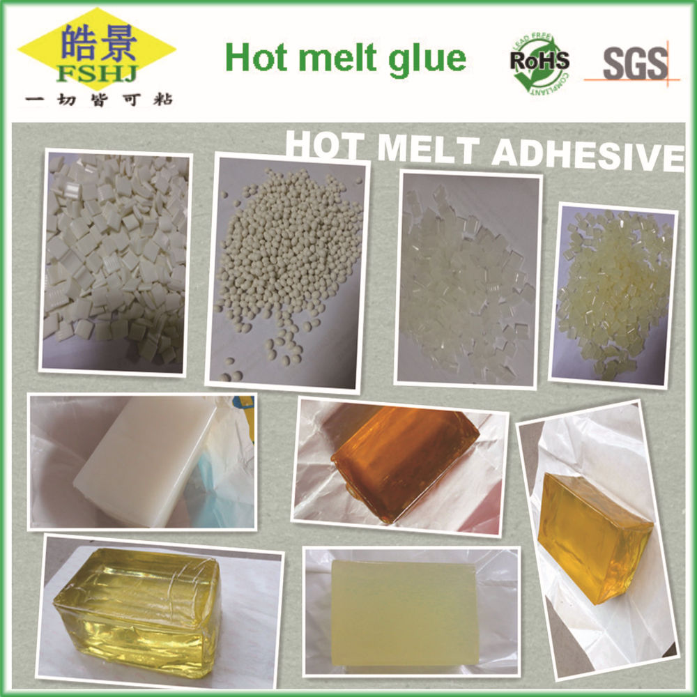 """white paper on hot melt adhesives The """"less is more, again"""" white paper, authored by tom rolando wisdom's chief operating/technical/strategy officer, outlines how using the latest adhesive technologies combined with pattern adhesive application techniques and new pattern application equipment can decrease the amount of adhesives needed and provide 100% bond strength."""