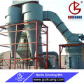gypsum powder raymond mill manufacturer