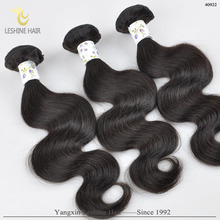2014 new beauty products top quality human hair top human hair supplier alibaba express brazilian hair 32 inch