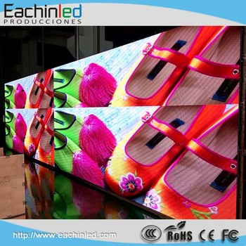 P2.5mm HD Full Color Led Display Indoor Led Background Video Wall