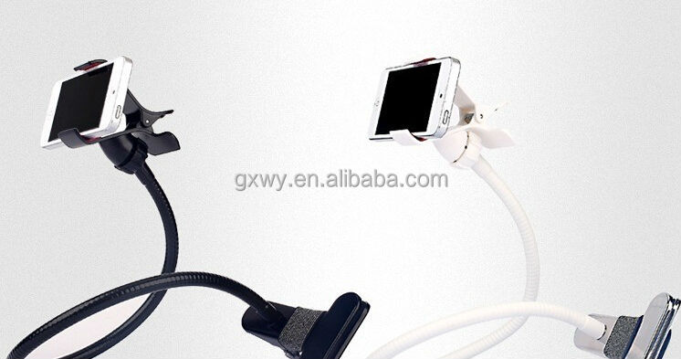 for Mobile Phone, MP3, Digital Camera, GPS stents