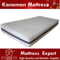 China foam mattress