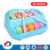 Children favorite mini colorful musical xylophone toys for kids educational