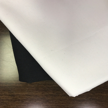T/C 65/35 Pocket lining polyester cotton fabric