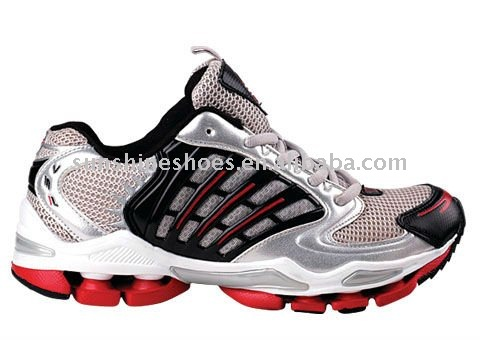 mens lico style mens leisure sports shoe