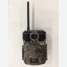 KG890 gsm hunting trail camera and boly hunting trail camera