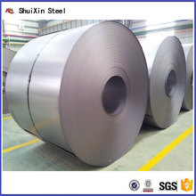 Quality excellence China dx51d z100 z275 prime hot dipped prepaint galvanized steel coil price