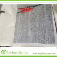 home decoration granite italy wholesale