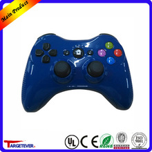 Hot selling! HID USB Wired game controller