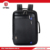 Multi-function custom made bags 15.6 inch reinforced straps laptop backpack