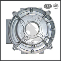 china high quality competitive price aluminum die casting products