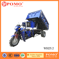 Best Price150Cc 200Cc Hot Water Tank Tricycle,3 Wheel Bikes For Adults,175Cc Petrol Tricycle (WH25.2)