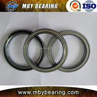 China supplier/made in China/low price thin wall deep groove ball bearing 61826