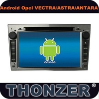 touch screen opel radio gps for astra/ vectra /antara /zafira /corsa/meriva