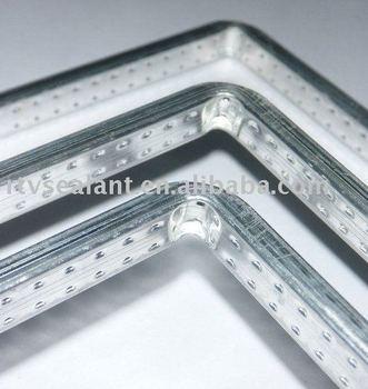 Insulating Glass Aluminum Spacer Buy Aluminium Spacer