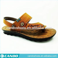 Men Slippers/Sandal/ Summer Men Shoes Outdoor Sport Beach Sandals