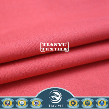 98%cotton 2% antistatic carbon fibres For Working Clothing
