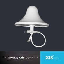 Hot selling 800-2500MHz indoor 3dbi ceiling antenna