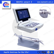 WAP-health hot sale Drive-1:1contra angle is available endodontic treatment