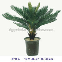 2014new Indoor and outdoor artificial bonsai plants/Fake bonsai plants/artificial bonsai flower