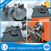 Hight Quality Small Steel Bar Bending Machine CE Certification Rebar Bender With Cutter