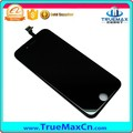 Factory wholesale LCD Assembly with digitizer for iPhone 6