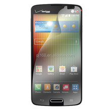 Factory supply high clear screen protector for Alcatel Idol 2 mini S 6036a protective film