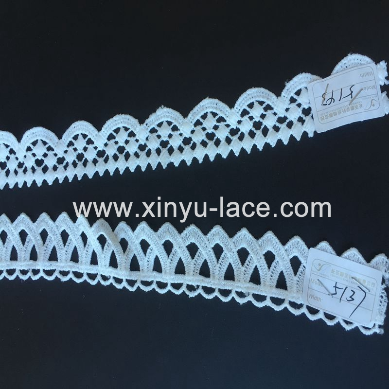 sandwich fabric used in office chair lace