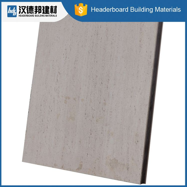 Latest hot selling!! custom design hardy board siding wholesale price